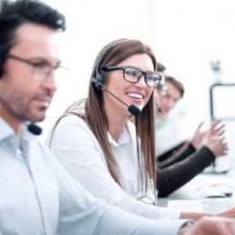 3 Ways to Drive Agent Engagement in a Contact Centre