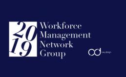 2019 Workforce Management Group