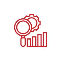 Aspect Workforce Management Data Sheet