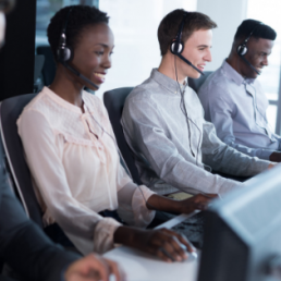 Call Design - Increasing Agent Satisfaction with Better WFM Tools