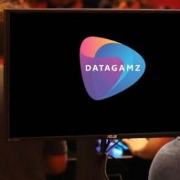 Accelerates Growth Through New Partnership with Datagamz