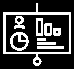 Quality Performance icon