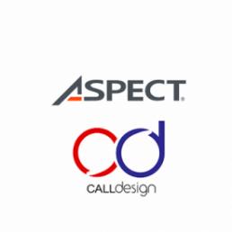 Aspect Channel Partner