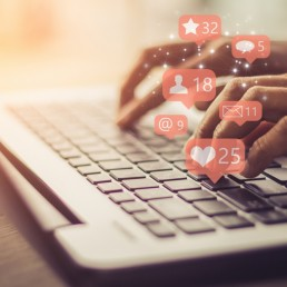Social-media-has-become-a-vital-channel