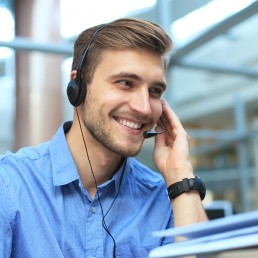 the best methods to keep contact centre agents super motivated
