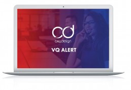 VQ-Alert