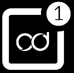 VQ Alert icon