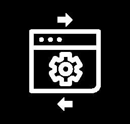 VQ Connect icon