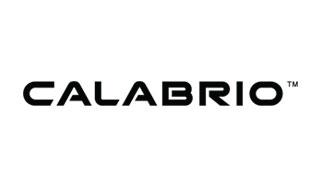 calldesign-partner-calabrio